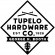 Testimonial: George H. Booth III, Tupelo Hardware Company